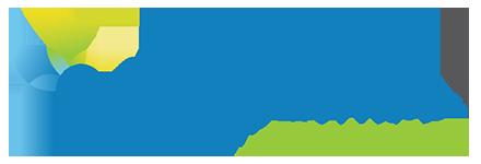 Compassionate-Finance-Logo